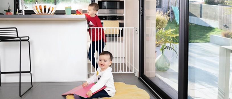 Как да направим дома си по-безопасен?