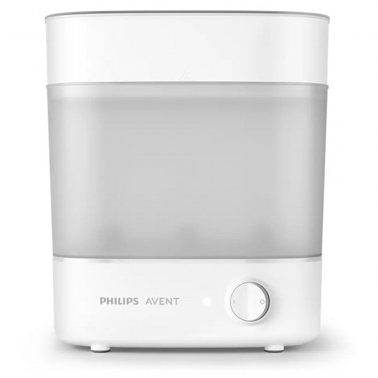 Philips AVENT Електрически стерилизатор Advanced