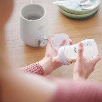 Philips AVENT Уред за затопляне на храна Premium