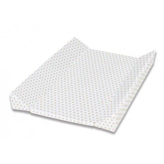 MICUNA Подвижен повивалник CP744 за детско легло 120x60 см
