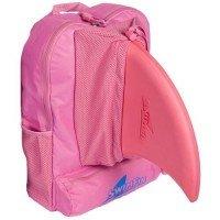 SwimFin Раница за плуване - розова