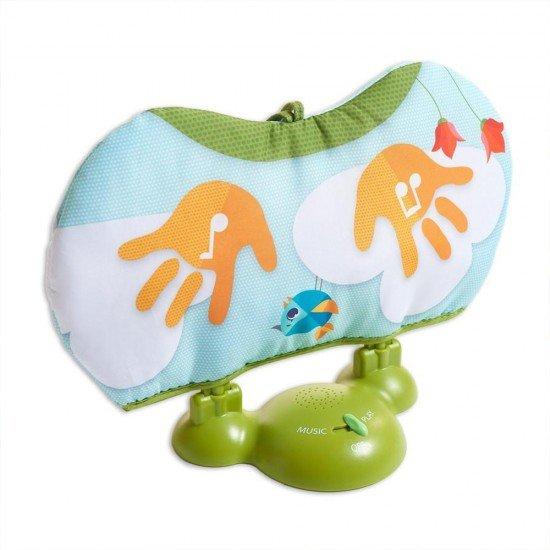 TINY LOVE Активна гимнастика Gymini Kick&Play Farm