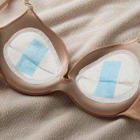 Tommee Tippee Дневни подплънки за кърмачки, Размер M, 40 бр./оп.